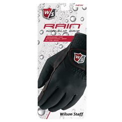 Wilson Staff Winter Ladies Golf Gloves