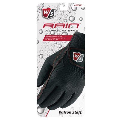 Wilson Statff Winter Ladies Golf Gloves - Box