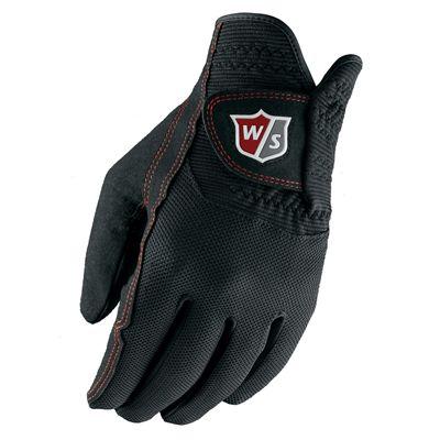 Wilson Statff Winter Ladies Golf Gloves