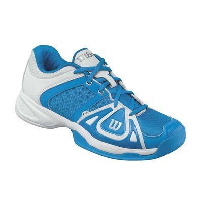 Wilson Stance Elite Ladies Tennis Shoes