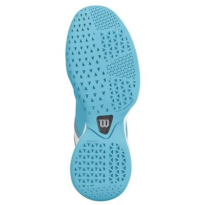 Wilson Stance Womens Tennis Shoes - Sole