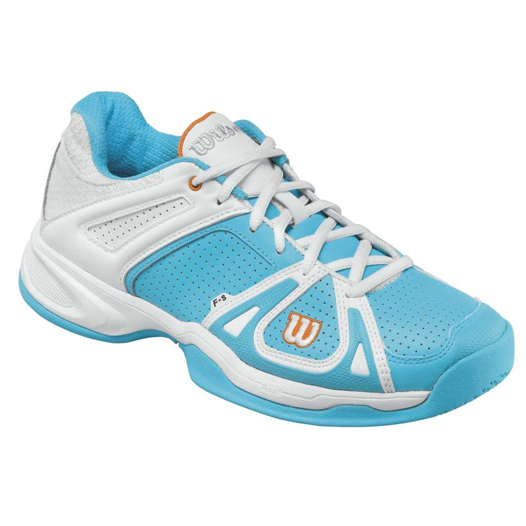 wilson stance womens tennis shoes sweatband