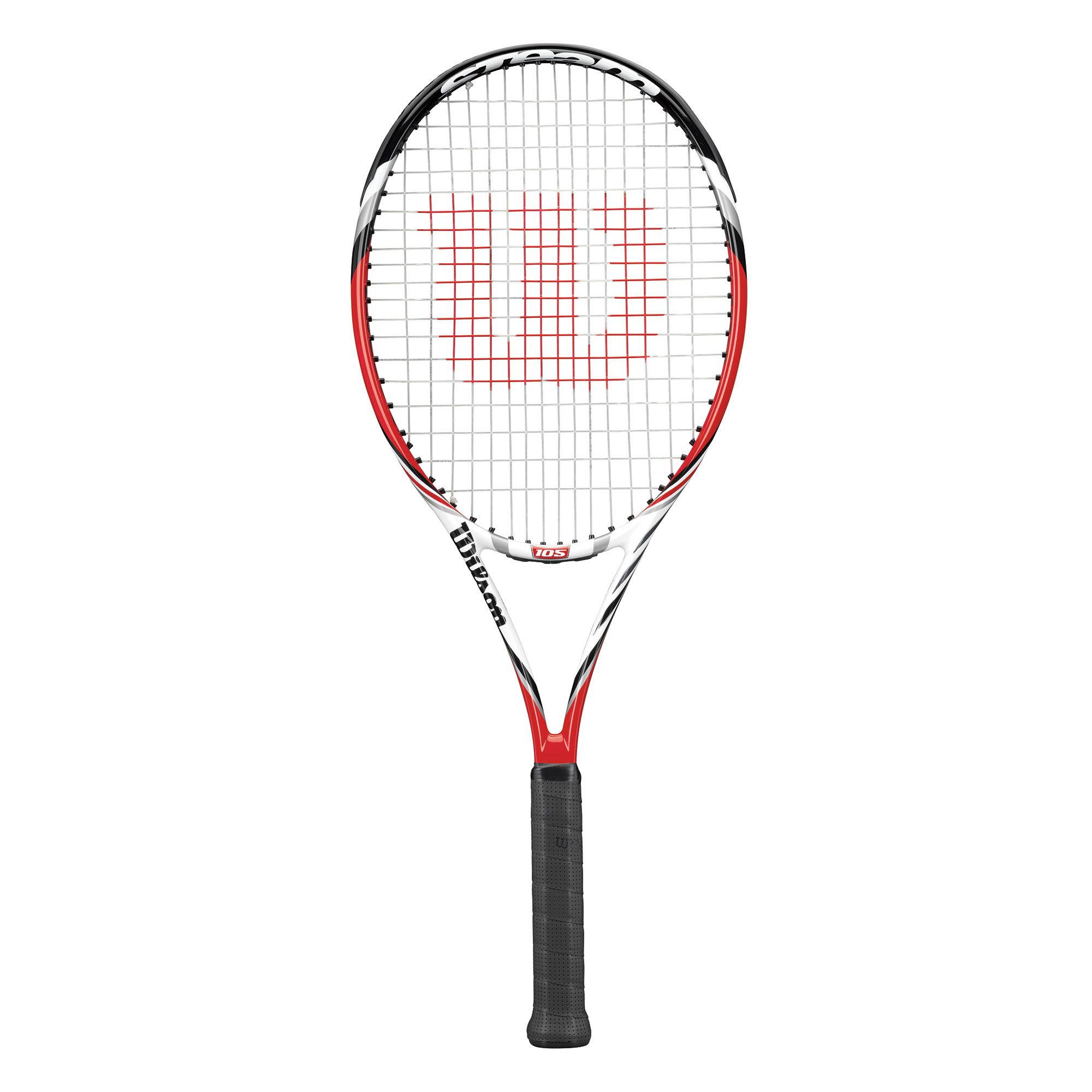tennis racket Find great deals on ebay for tennis racket shop with confidence.