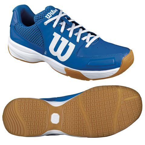 Wilson Storm Court Shoes