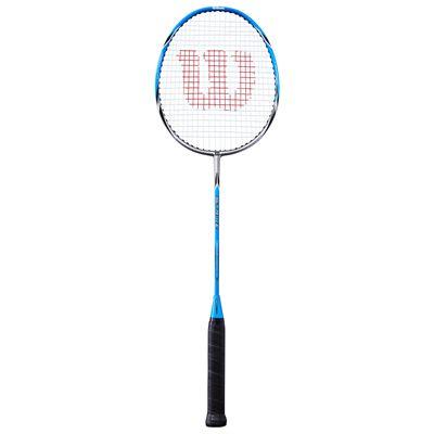 Wilson Strike Badminton Racket SS17