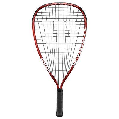 Wilson Striker Racketball Racket