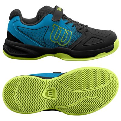 wilson stroke kids tennis shoes wilson stroke kids tennis shoes 400x400.jpg 320282c17