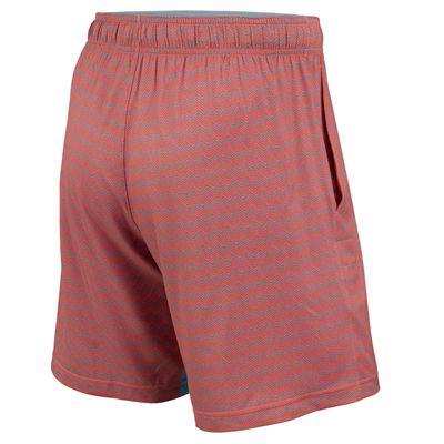 Wilson Summer Labyrinth 7 inch Boys Shorts