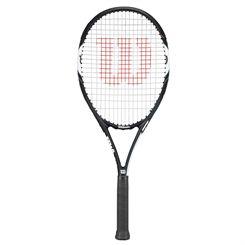 Wilson Surge Open 103 Tennis Racket