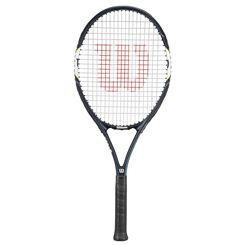 Wilson Surge Power 108 Tennis Racket
