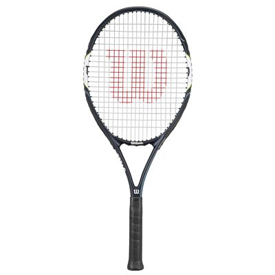 Wilson Surge Power 108 Tennis Racket