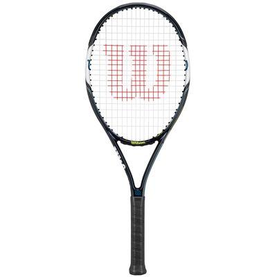 Wilson Surge Pro 100 Tennis Racket