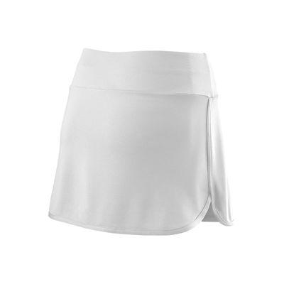 Wilson Team 12.5 inch Ladies Skirt SS18 - Back