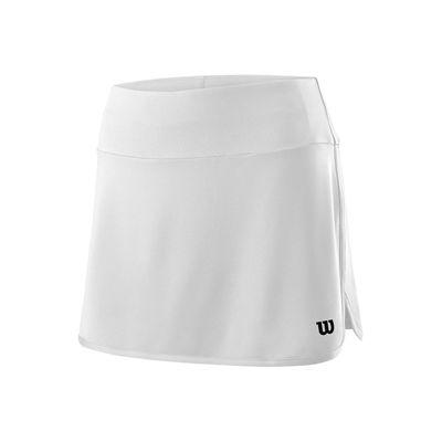 Wilson Team 12.5 inch Ladies Skirt SS18