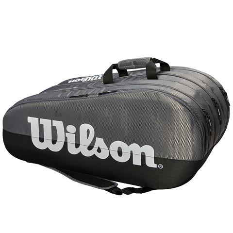 Wilson Team 15 Racket Bag