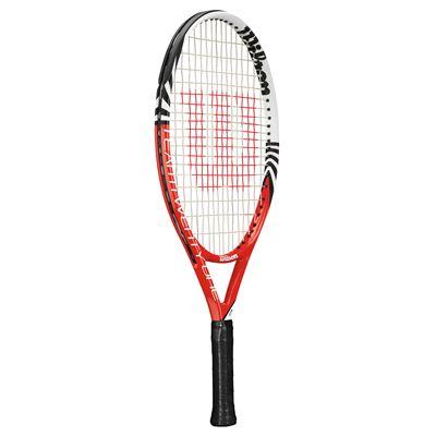 Wilson Team 21 Junior Tennis Racket