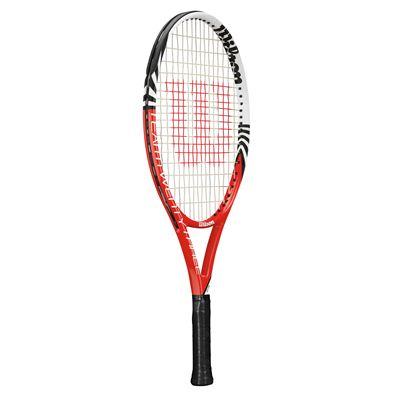 Wilson Team 23 Junior Tennis Racket