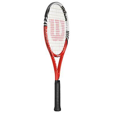 Wilson Team 25 Junior Tennis Racket