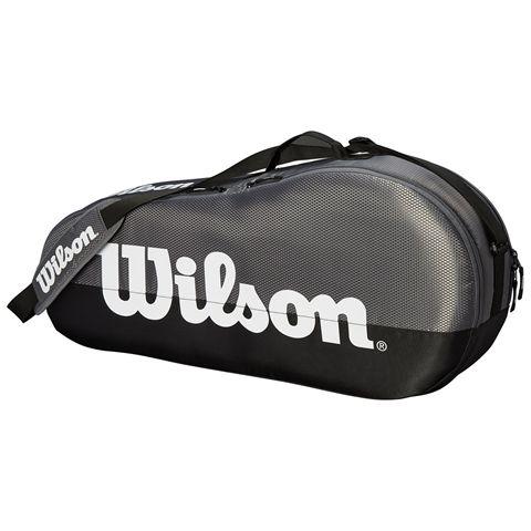 Wilson Team 3 Racket Bag