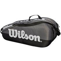 Wilson Team 6 Racket Bag