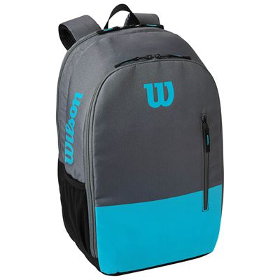 Wilson Team Backpack SS21 - Blue