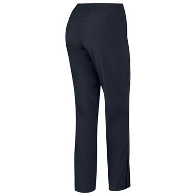 Wilson Team Woven Ladies Pants-Back