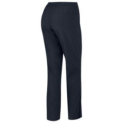 Wilson Team Woven Ladies Pants-Back