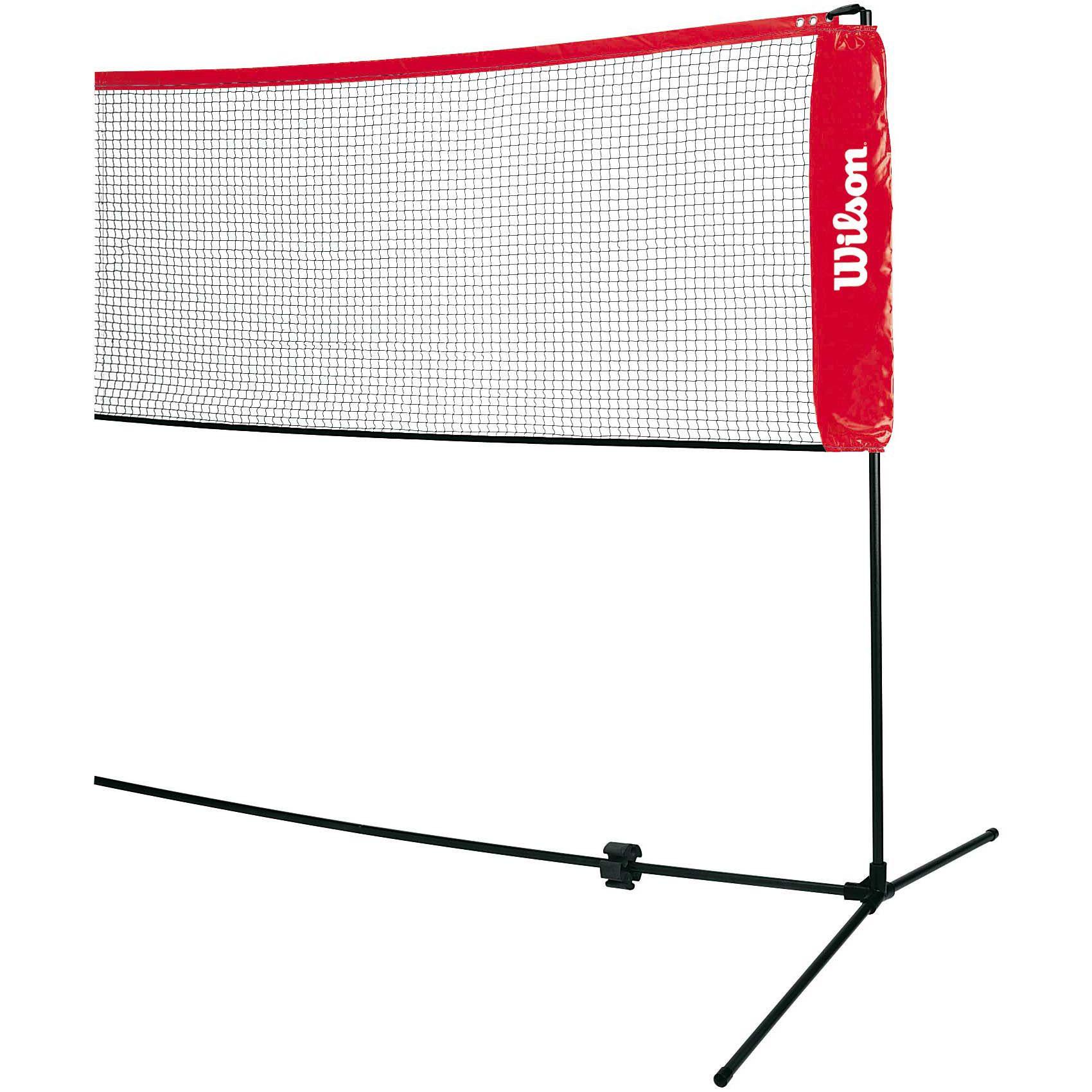 Wilson Tennis Net 3 2m