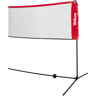 Wilson Tennis Net 3.2m Image