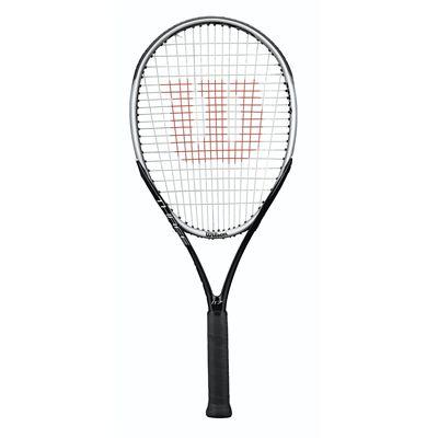 Wilson Three Tennis Racket