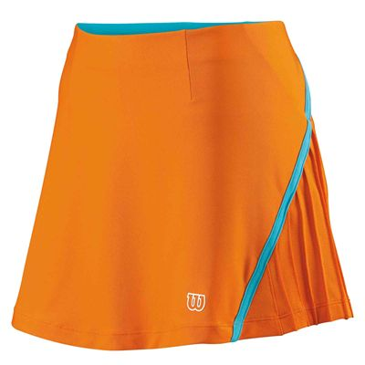 Wilson Total Control Skirt