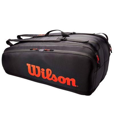 Wilson Tour 12 Racket Bag