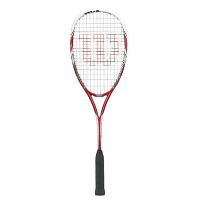 Wilson Tour 138 BLX Squash Racket