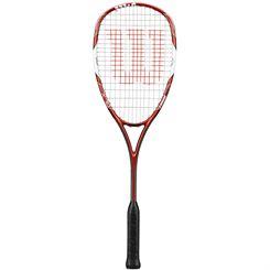 Wilson Tour 150 BLX Squash Racket