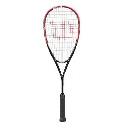 Wilson Tour 170 Squash Racket