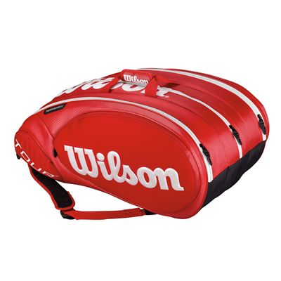 Wilson Tour 2.0 15 Racket Bag
