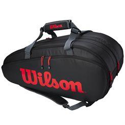 Wilson Tour 3 Comp Clash 15 Racket Bag