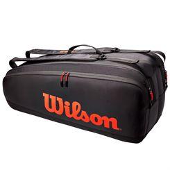 Wilson Tour 6 Racket Bag