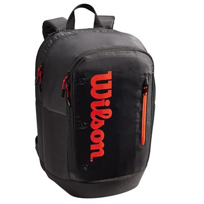 Wilson Tour Backpack SS21