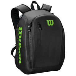 Wilson Tour Collection Backpack
