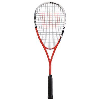 Wilson Tour Comp Squash Racket