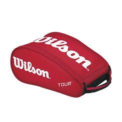 Wilson Tour Shoe Bag III