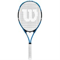 Wilson Tour Slam Lite Tennis Racket SS16