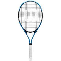 Wilson Tour Slam Lite Tennis Racket SS16
