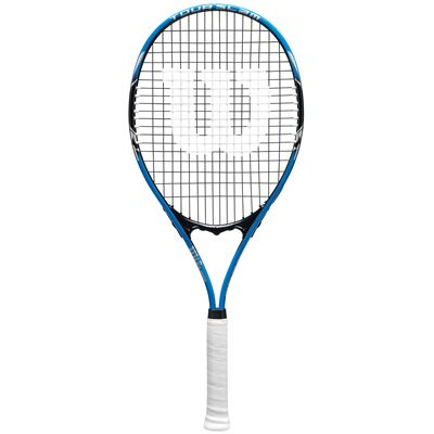 Wilson Tour Slam Tennis Racket SS16