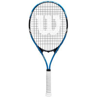 Wilson Tour Slam Tennis Racket SS16
