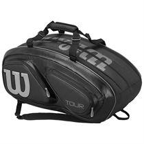 Wilson Tour V 15 Racket Bag