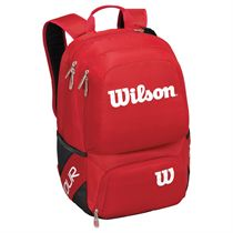Wilson Tour V Backpack SS16