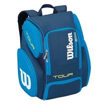 Wilson Tour V Large Backpack SS16