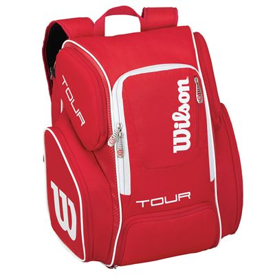 Wilson Tour V Large Backpack